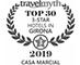3 star hotels Girona